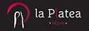 Restaurante La Platea